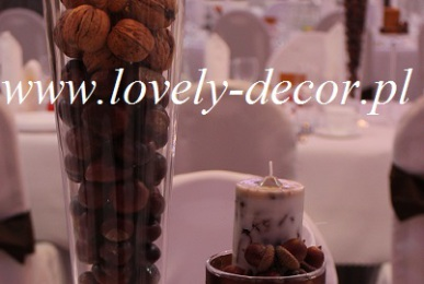 aa dekoracje weselne (4)