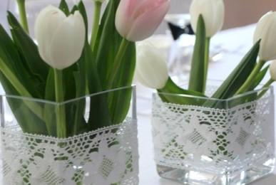 dekoracje weselne , krosno , sanok