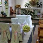 kościół Królik Polski (2)