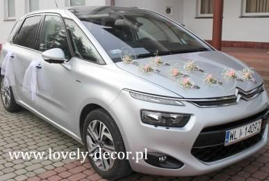 dekoracja samochodu (3)