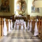 kościół w Głowience