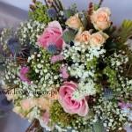 bukiet ślubny w stylu rustykalnym (2)