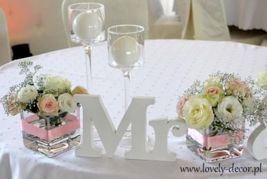dekoracje-weselne