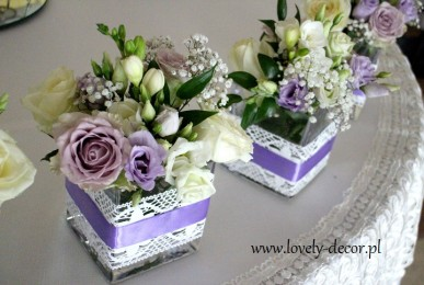 dekoracje-weselne-dynow-aleksandria-sala