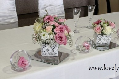 dekoracje-weselne-sala-dwa-serca-suchodul