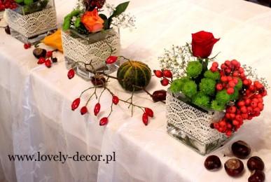 dekoracje-jesienne