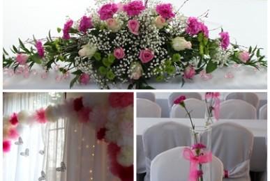 dekoracje-weselne-5