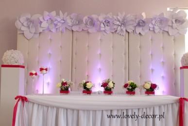 dekoracje-weselne-nowoczesne