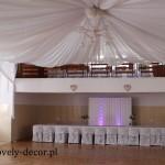 dekoracje-weselne-sala-w-bliznym