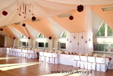 dekoracje-weselne-sala-w-humniskach-dom-strazaka