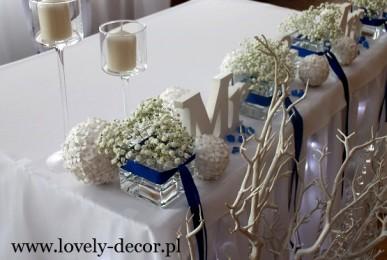 dekoracje-weselne-sala-w-kopytowej