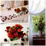 dekoracje-weselne-w-jesienne