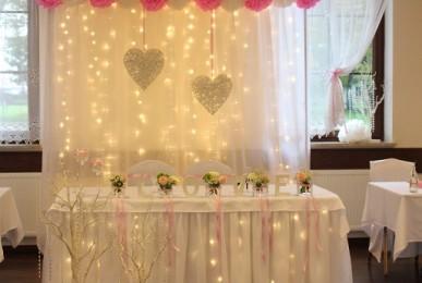 dekoracje-weselne-w-kolorze-rozu