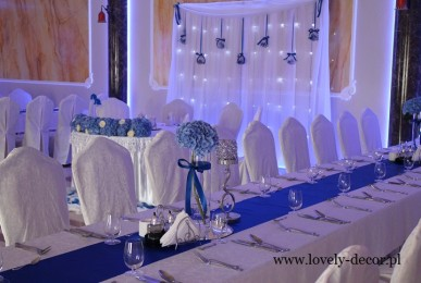 hortensje-dekoracje-weselne-aleksandria-dynow