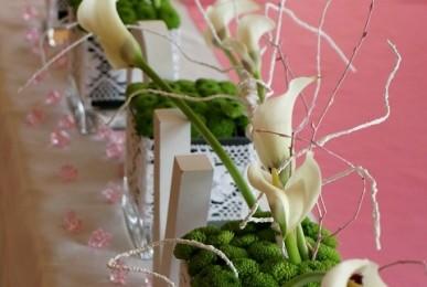 kalia-na-weselu-dekoracje-weselne