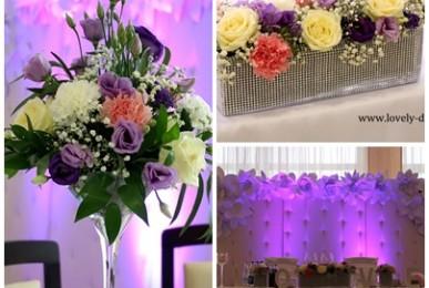 dekoracje-weselne-2
