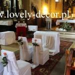 kościół w zarszynie (2)