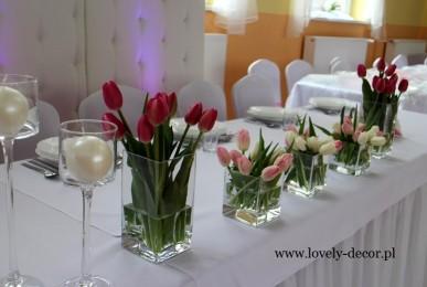 dekoracje sal weselnych (2)
