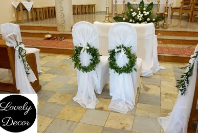kościół dąbrówka sanok
