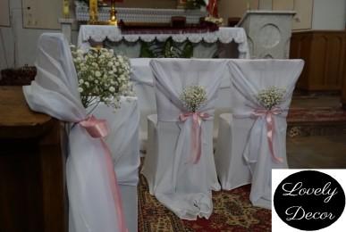 kościół w pakoszówce (2)