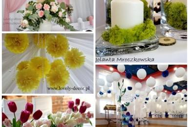 dekoracje weselne (61)