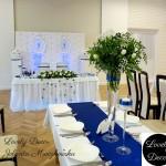 dekoracje weselne (2)