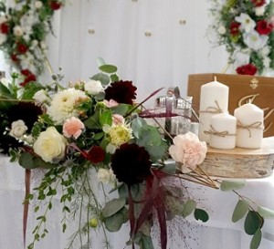 dekoracje-weselne-krosno-sanok
