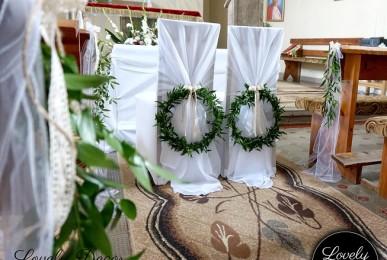kościół-łukowe-dekoracja-slubna