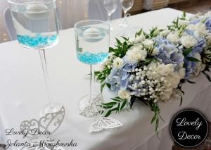 sala-marmurowa-wesele