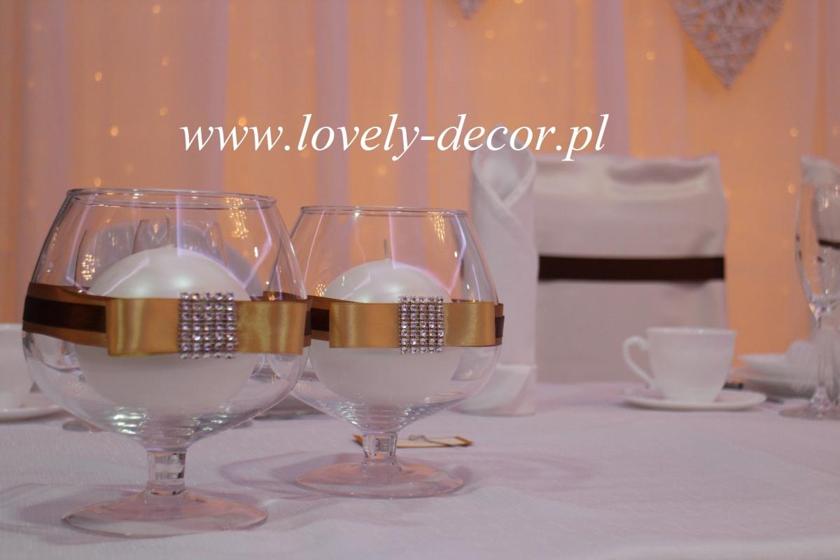 Sala brzoz w alta dekoracja salilovely decor lovely decor for Art decoration pl