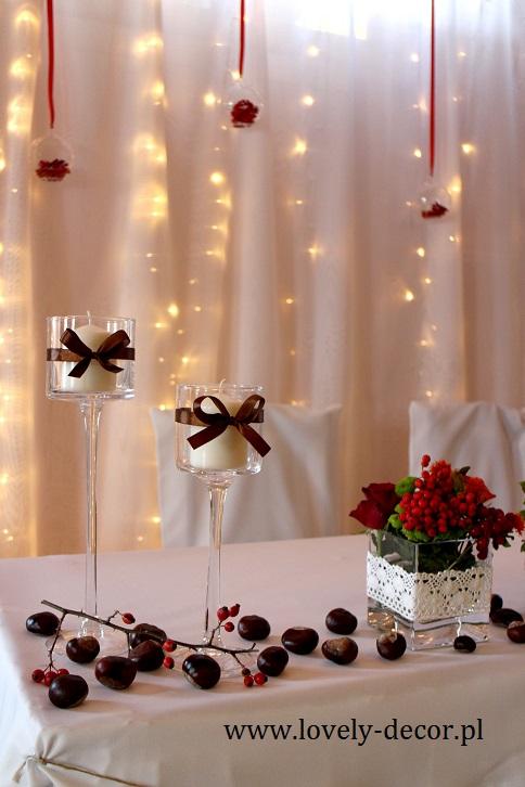 Dekoracja sali na d ugimlovely decor lovely decor for Art decoration pl