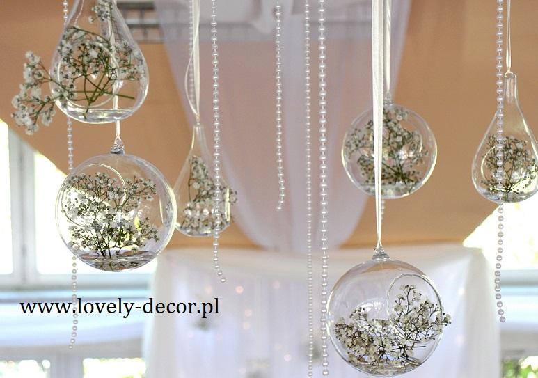 Ponad 1000 obraz w na temat dekoracje sal weselnych na for Art decoration pl