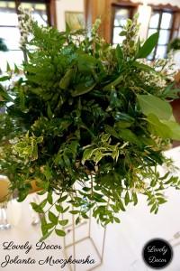 dekoracje-boho-wesele