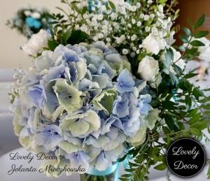 dekoracje-hortensjowe