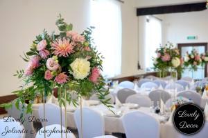 dekoracje-weselne-krosno-sanok-brzozów