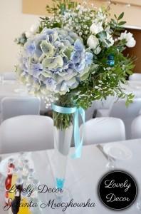 dekoracje-weselne-krosno