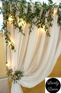 dekoracje-weselne-ruskus-zilen-liscie