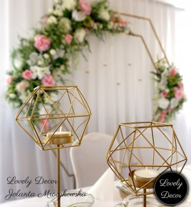 dekoracje-weselne-sanok-krosno